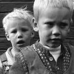 1968 Alsike Uppland