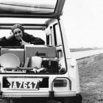 1968 Citroén Dyane