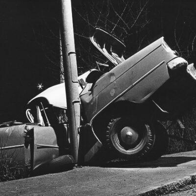 1969 Spånga