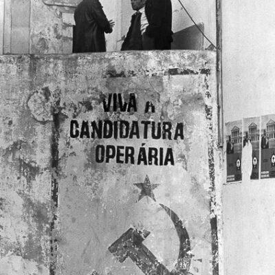 1979 Portugal