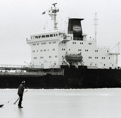 1980 Gålö